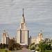 VikaTitova_20130519_085119