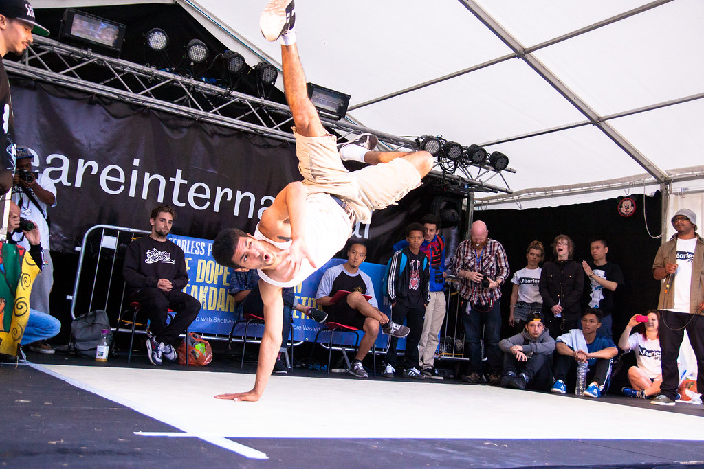 Simon Butler - Breakdancing - Peace Gardens - Sunday-8.jpg