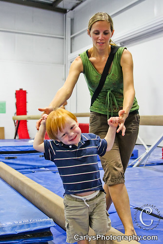 gymnastics (12 of 25).jpg
