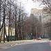 VikaTitova_20120422_174156