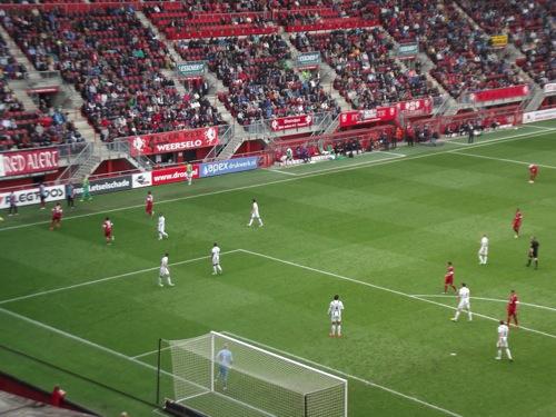8753364937 d2e0c311e7 FC Twente   FC Groningen 3 2, 19 mei 2013 (play offs)