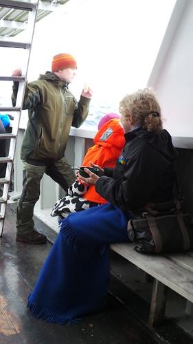 2013-0721 818 Andenes terugreis walvisafari