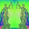 30478919751_0f1d1a0df5_t