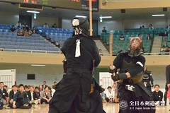 55th Kanto Corporations and Companies Kendo Tournament_013