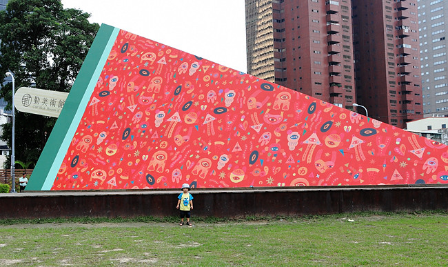 2013-0818-Taichung37.jpg
