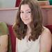 VikaTitova_20130519_100529