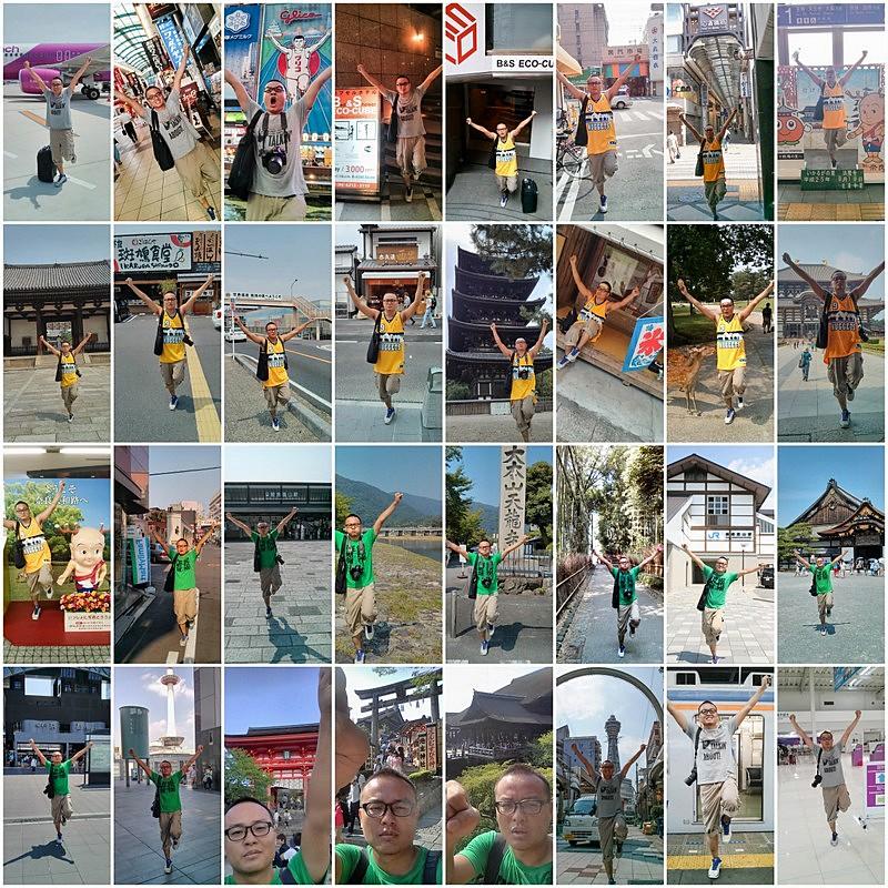 2013-08-09_兄弟京阪奈之旅