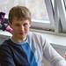 VikaTitova_20120422_154841