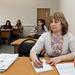 VikaTitova_20120422_160105-2