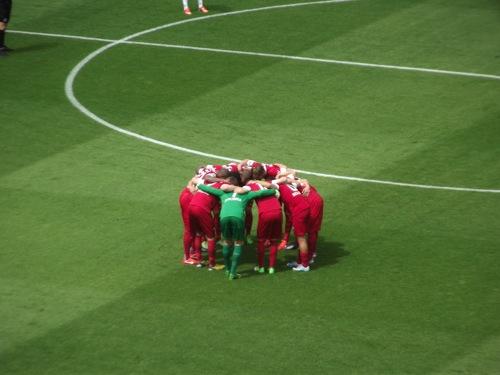 8754491418 84500e07b2 FC Twente   FC Groningen 3 2, 19 mei 2013 (play offs)