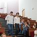 VikaTitova_20130519_154704