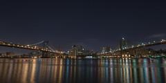 All Roads Lead To.... Brooklyn. photo by RobNYCity