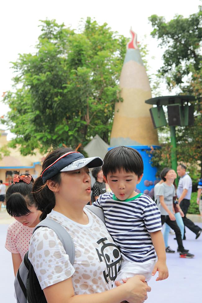 2013-0818-Taichung16.jpg