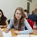 VikaTitova_20120422_154026