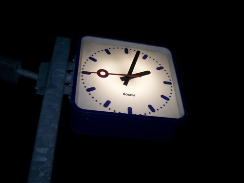 7074114607 746b897755 ADO Den Haag   FC Groningen 3 0, 12 april 2012