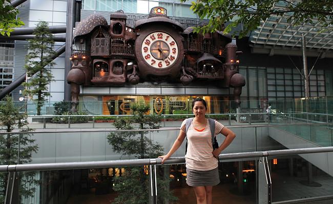 2013-09-Tokyo-DAY1-09.jpg