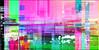 20043971180_e7272f89ec_t