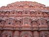 PinkPalaceJaipur