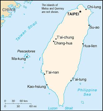 tw-map