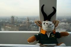 2006-02-18 London Eye