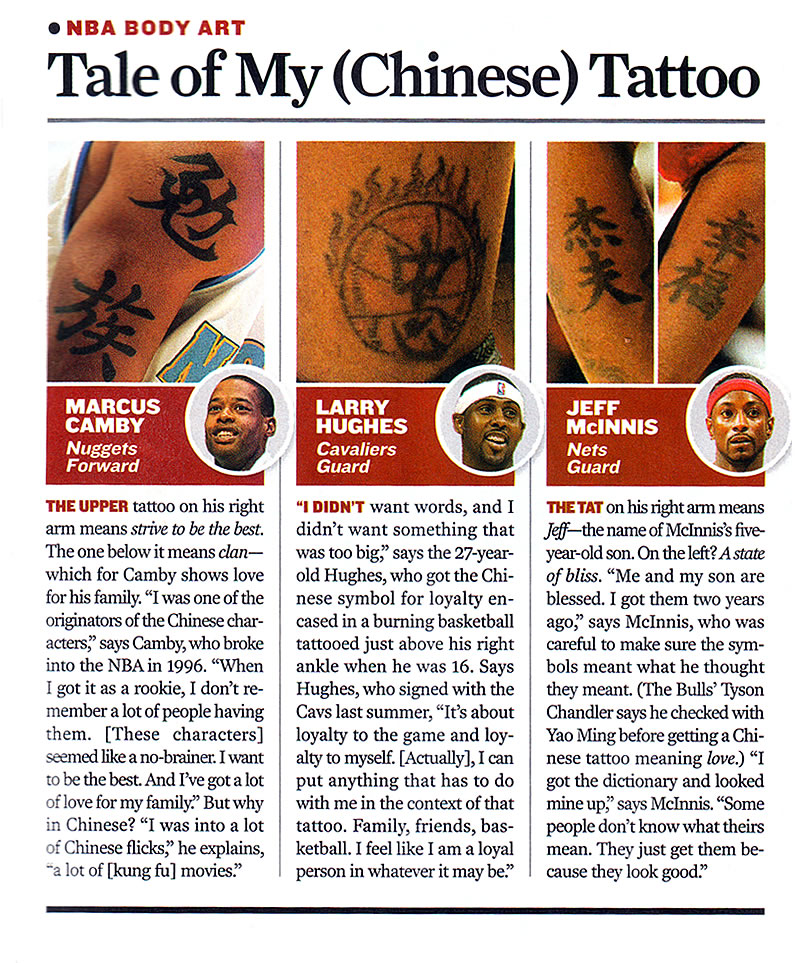SI20060306_NBA_chinesetattoos