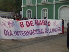 Dia_de_la_Mujer_pancarta.sized