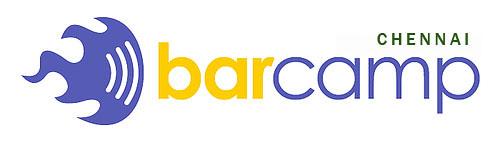 BarCamp Chennai