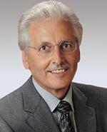 Dr. Ulrich Noll FDP