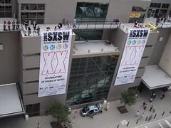 SXSW2006