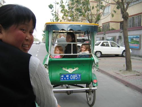 rickshaw_3