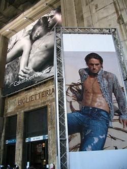 ipub.ca.cx, jean julien guyot la carte postale de Ge et Jean ju : Milano