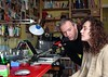 Radio Casina Verde