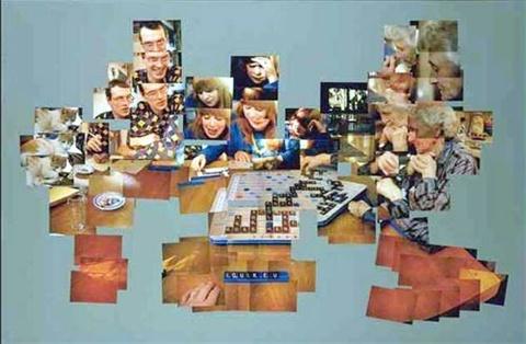 hockneyscrabblegame.jpg
