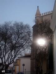 ÉVORA #2011