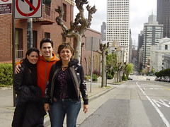 SanFrancisco_6698