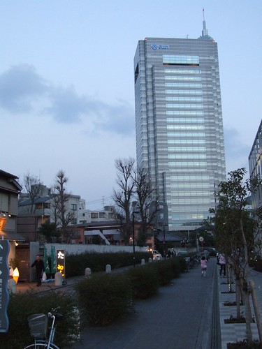 Sun Microsystems Japan class=