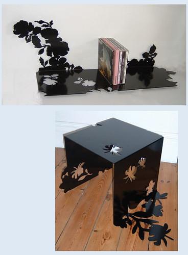 Susan Bradley Design