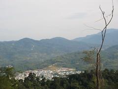 Bukit Tabuh 012