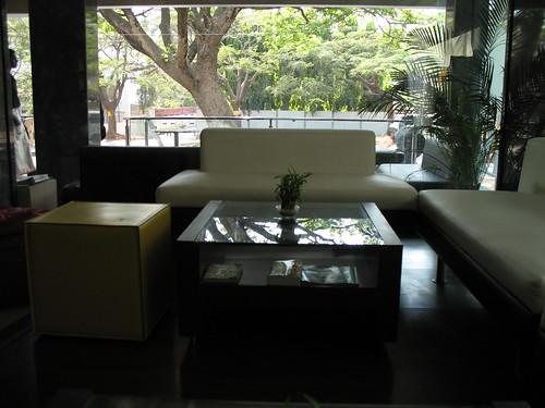 Pleasant Interiors