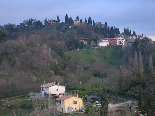 Asolo - Paese / Town