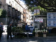 ipub.ca.cx, jean julien guyot la carte postale de Ge et Jean ju : Sicilia