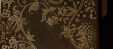 Chalk.Rowland.2