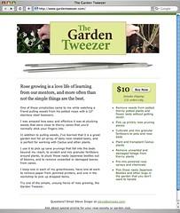 gardentweezer.png
