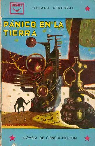 30_panico_en_la_tierra_1962_WEB