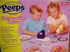 Peep Kids