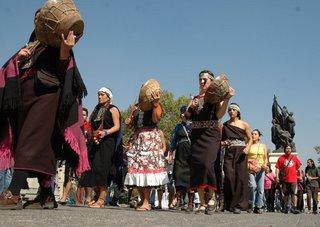 protesta mapuche5