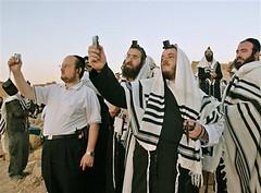 ISRAEL_KOSHER_PHONE.sff_NY108_20060330233612
