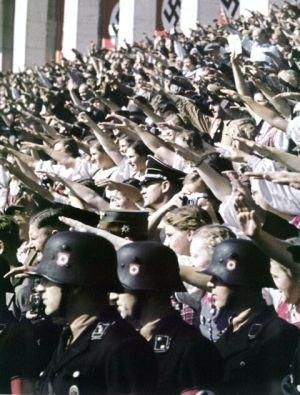 nazi-parade-2