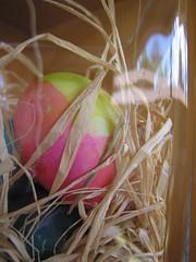 easter eggs.3