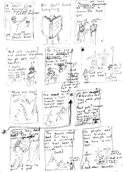storyboarddraft1